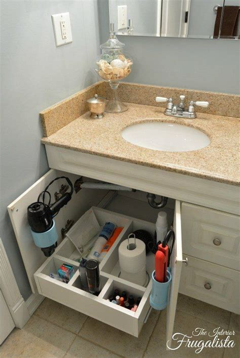 under cabinet storage ideas pinterest the world s catalog of ideas