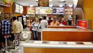 Berlin Burger King : burger king marken berblick c w llhaf gastroservice gmbh ~ Buech-reservation.com Haus und Dekorationen