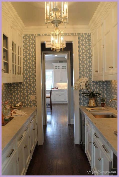 top 10 kitchen designs 10 best kitchen design ideas uk 1homedesigns 6278