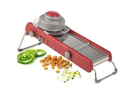 Kitchen Mandolin by Top 5 Mandoline Slicers Best Kitchen Reviews
