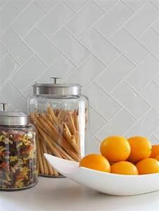 Fliesenspiegel Küche Ideen : die 25 besten ideen zu fliesenspiegel glas auf pinterest ~ Michelbontemps.com Haus und Dekorationen