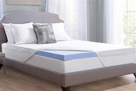Best Mattress Topper (march 2019) Reviews & Ratings