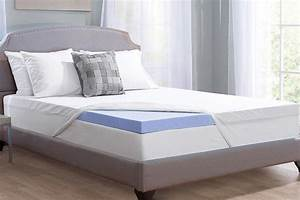 best mattress topper july 2018 reviews ratings With best mattress pad review