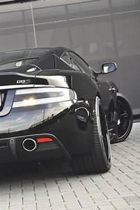Garage Belle Auto : les 408 meilleures images du tableau in my garage sur pinterest belle voiture belles ~ Gottalentnigeria.com Avis de Voitures
