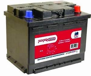 Batterie De Voiture Auchan : batterie autobacs votre site sp cialis dans les accessoires automobiles ~ Medecine-chirurgie-esthetiques.com Avis de Voitures