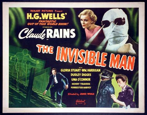 invisible man  review bad movies  bad people
