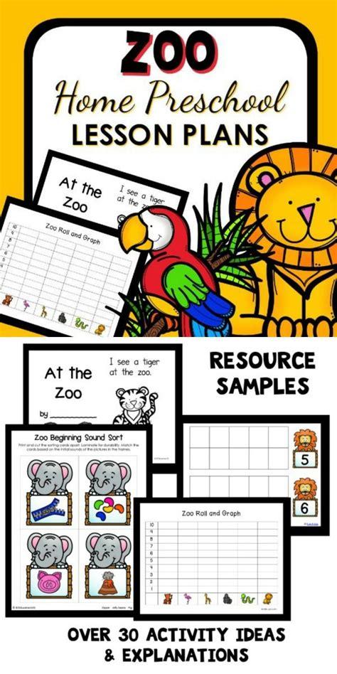 best 25 preschool zoo theme ideas on zoo 995 | faad23c773a744d3f2d0476bb1786413