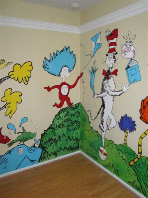 Dr Seuss Nursery Theme Ideas. Elegant Curtains For Living Room. How To Decorate A Display Cabinet. Craigslist La Rooms For Rent. St Patrick's Day Decorations. Dining Room Sets 4 Chairs. Home Decor Sculptures. Decorative Framed Chalkboards. Online Home Decorating Catalogs