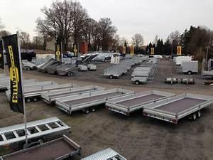 Pkw Anhänger Bremen : pkw anh nger kaufen bei p p anh ngercenter wohnmobil ~ Watch28wear.com Haus und Dekorationen