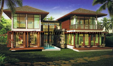 tropical modern house exterior tropical modern house exterior house designs exterior