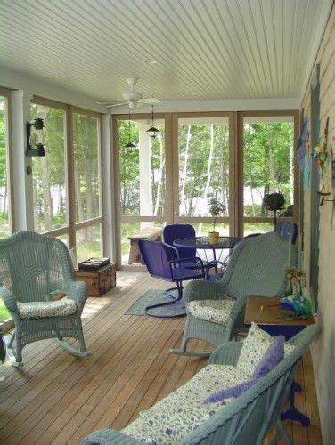 All Season Sunroom Cost by Best 25 Sunroom Cost Ideas On Deck Addition