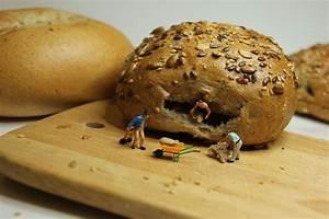 Manger Des Mites Alimentaires : comment se d barrasser des mites alimentaire ~ Mglfilm.com Idées de Décoration