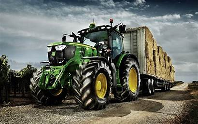 Tractor 1200 1920a