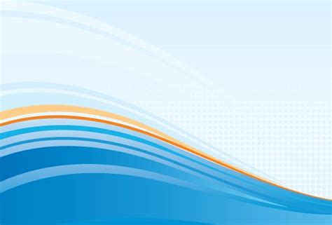 wavy background vector graphic  graphics