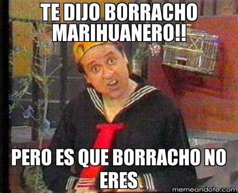 Borrachos Memes - memes de borrachos google search funny quotes pinterest meme and search