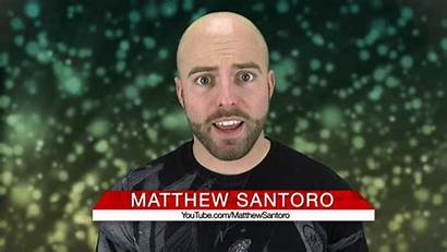 Santoro Matthew Gifs Matt Gfycat Rodrigo Fact