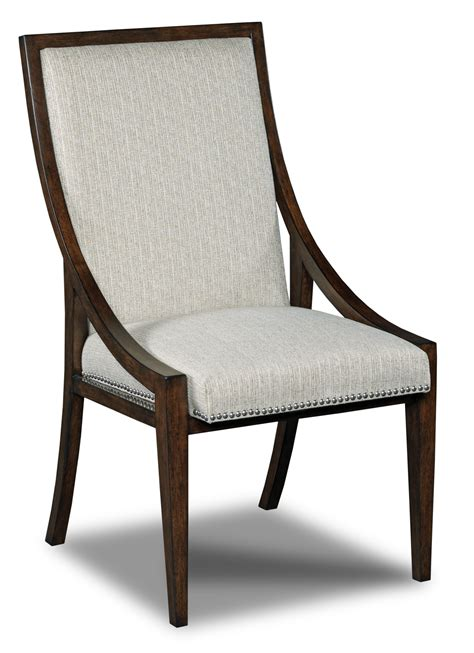 furniture dining chairs upholstered armless dining