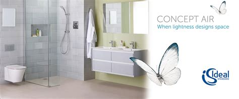 bathroom shower ideas ideal bathrooms bathroom solutions bathroom suppliers