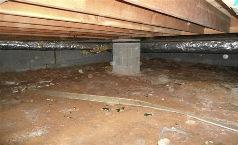 basement drain what do you about your crawl space solvit home