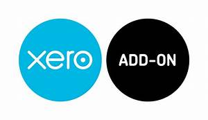invoicesmash is an official xero add on With xero invoicing add on