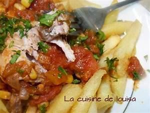 Recette Tacos Mexicain : recettes de cuisine mexicaine latino ~ Farleysfitness.com Idées de Décoration