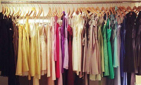 wardrobe  matter  whats hanging
