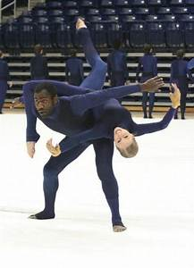 17 best images about colorguard over everything on for Winterguard floors