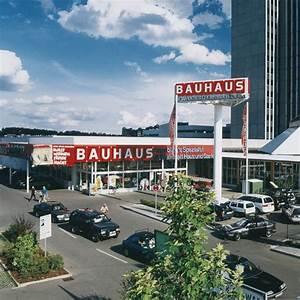 öffnungszeiten Bauhaus Augsburg : bauhaus augsburg alter postweg 99 ~ Watch28wear.com Haus und Dekorationen