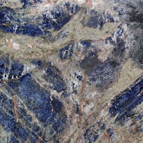 cobalt blue granite countertop   Google Search   Bathroom
