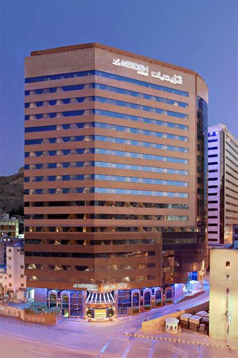 le meridien rating le meridien makkah mecca hotel reviews tripadvisor