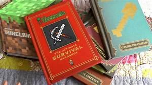U0026 39 Terraria U0026 39  Guide Book Helps Parents Decode Children U0026 39 S