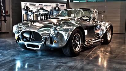 Cobra Shelby Wallpapers 427 Ford Background Desktop