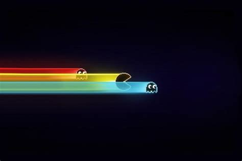 88+ Video Game Wallpapers ·① Download Free Awesome