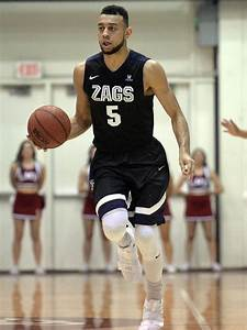 275 best images about zags on Pinterest | Basketball ...