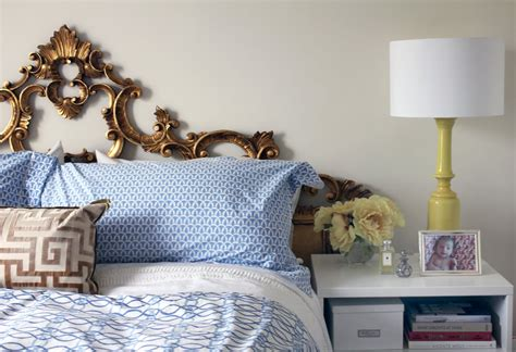 Affordable Bedroom Ideas by Affordable Bedroom Decorating Ideas Popsugar Home