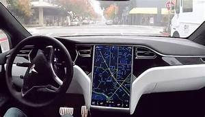 2021 Tesla Model Y electric Interior Review - Seating, Infotainment, Dashboard and Features ...