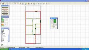 plan maison electricite gratuit With superb logiciel de plan maison 9 logiciel pour installation electrique domestique chantier