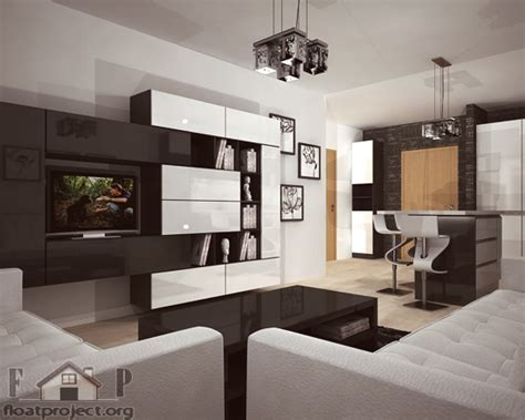 Room Design Ideas by Contemporary Living Room Designs Home Designs Project