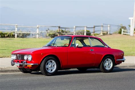 1974 Alfa Romeo Gtv by 1974 Alfa Romeo Gtv 2000 Alfa Romeo Gtv And Cars
