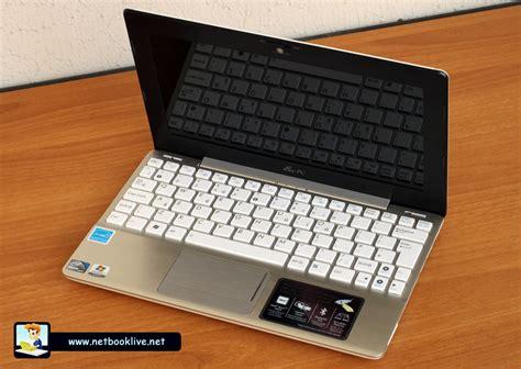 mini laptop computer asus 1018p eee pc review white version what a mini laptop