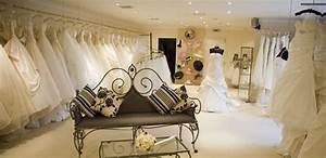 top 5 most popular bridal shops in houston tx With wedding dress shop