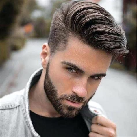 unique hairstyle men hairstyles  men  hair trend