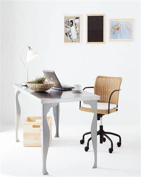 plante de bureau feng shui 10 conseils pour aménager un bureau feng shui tendances