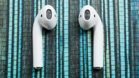 airpods  generation   angles cnet