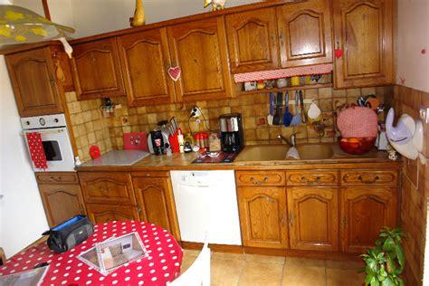 repeindre une vieille cuisine repeindre une vieille cuisine refaire une vieille