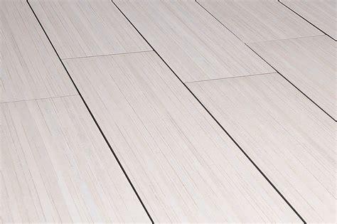 discontinued floor tile home design idea