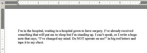 turn smart quotes in microsoft word the about turn off word s smart quotes techrepublic