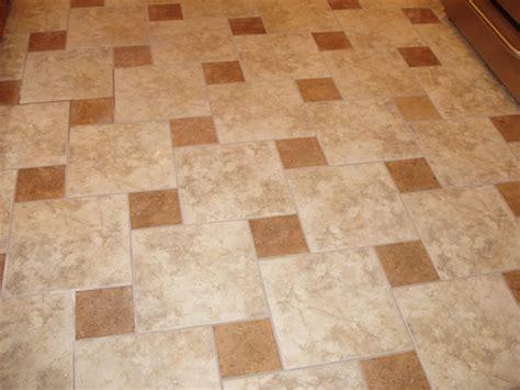 kitchen floor tile design patterns kitchen floor tile patterns