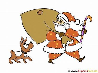 Nikolaus Vorlage Basteln Weihnachtskarte Vorlagen Ausdrucken Weihnachtsbilder