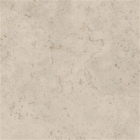 vinyl flooring 18 x 18 amtico stone 18 x 18 mirabelle creme vinyl flooring ar0smb14 6 64